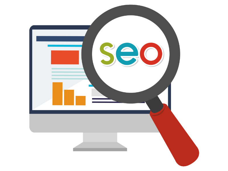 Choosing The Best Search engine optimization Agency For The